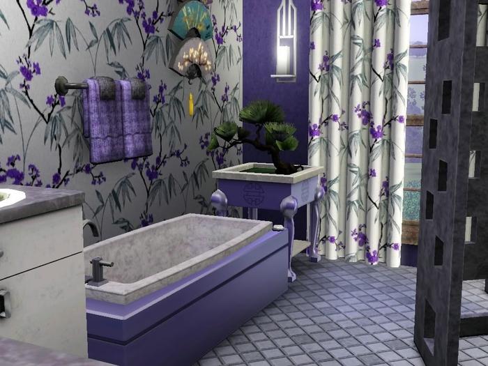 Косметика для ванны своими руками EverydayMe Russia 32