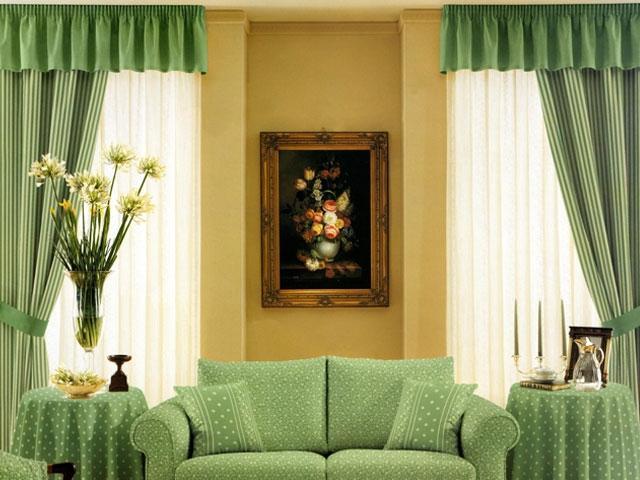 Два окна рядом фото и дизайн