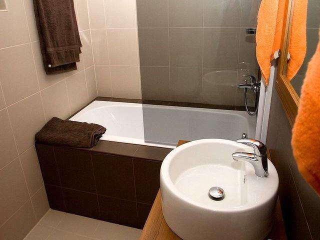 Ванная комната 3.2 кв м дизайн