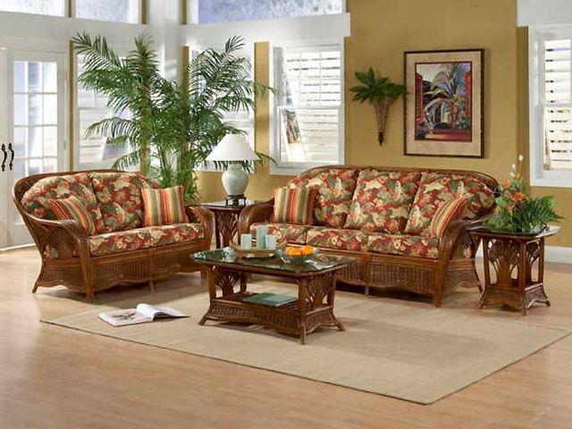 пальма в интерьере квартиры