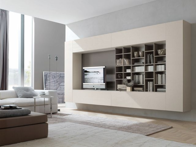 современная мебель в стиле конструктивизм