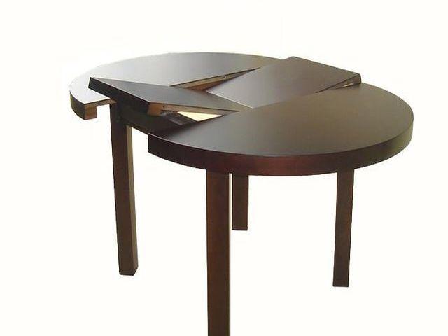 удобный раскладной стол