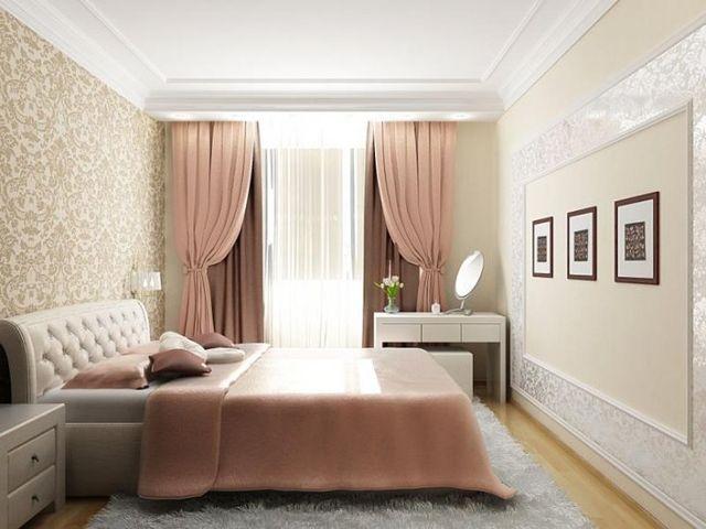 уютная комната 9 кв. м